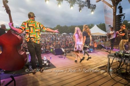 Appaloosa Festival-8.13-15. 21-499
