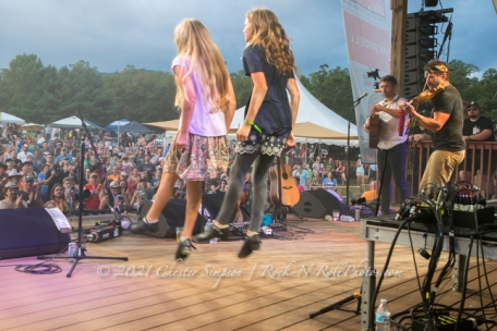 Appaloosa Festival-8.13-15. 21-507