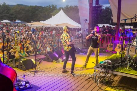 Appaloosa Festival-8.13-15. 21-521