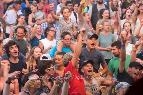 Appaloosa Festival-8.13-15. 21-524