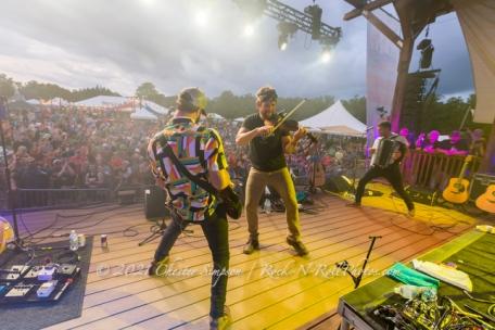 Appaloosa Festival-8.13-15. 21-529
