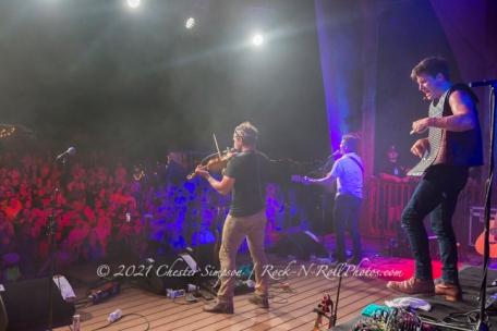 Appaloosa Festival-8.13-15. 21-557