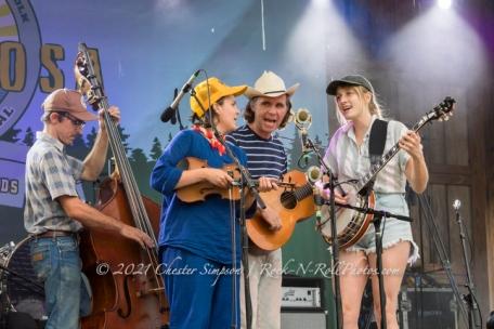 Appaloosa Festival-8.13-15. 21-616
