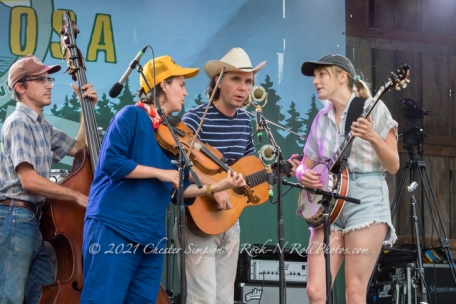 Appaloosa Festival-8.13-15. 21-620